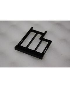 Samsung R700 PCMCIA Filler Dummy Plate