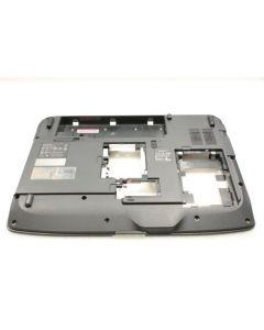 eMachines E520 Bottom Lower Case AP05W000400