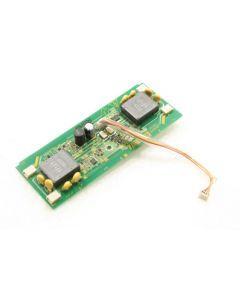 EIZO FlexScan L768 LCD Screen Inverter 05A25167D1