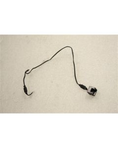 Lenovo ThinkPad R500 Modem Socket Cable