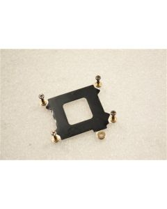 Lenovo ThinkPad R500 CPU Heatsink Bracket 45N5376