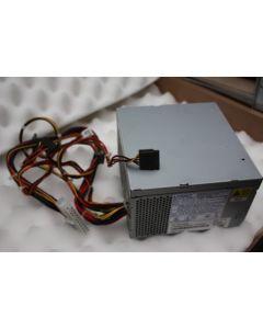 Lenovo M55p 41N3451 PS-5311-7MWA-ROHS PSU Power Supply
