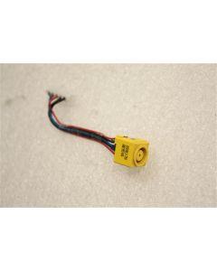 Lenovo ThinkPad R500 DC Power Socket Cable