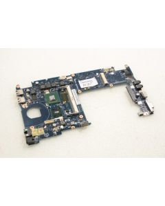 Samsung NC10 Motherboard BA92-05754A