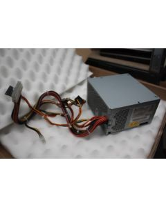 Lenovo M55p 41N3449 41N3450 DPS-310HB PSU Power Supply