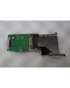 Dell Inspiron 1520 PCMCIA Card Reader DAFM5TH56C1