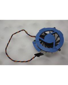 NJ793 Dell Optiplex 745 755 Hard Drive Fan TJ160 NY290