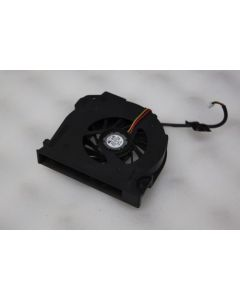 Dell Inspiron 1520 CPU Cooling Fan FP377