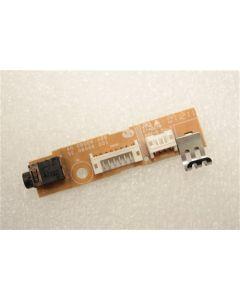 Benq E900 Audio Board 4H.0BG06.A00 5E.0BG06.001