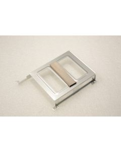 Compaq Evo N160 HDD Hard Drive Tray