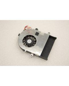 Toshiba Equium A100 CPU Cooling Fan UDQFZPR02C1N
