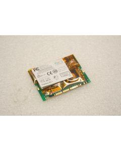 Compaq Evo N160 Modem Card 259489-001