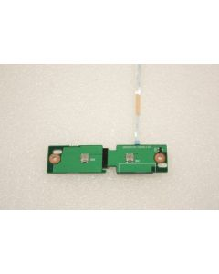 Toshiba Equium A100 Touchpad Mouse Buttons V000060420