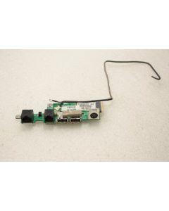 Compaq Evo N160 USB Board Cable 251381-001