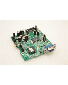 NEC 72VM Main Board 715G1350-2-GM 715L1350-1-GM