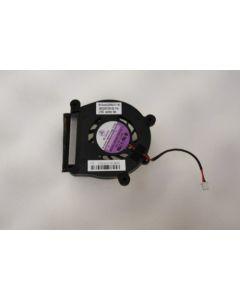 Archos A10-UK CPU Cooling Fan 28G200100-00