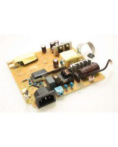NEC 72VM PSU Power Supply Board 715L1236-1-AS