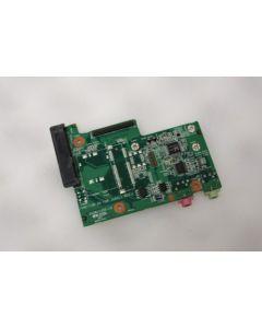 Archos A10-UK HDD Hard Drive Connector Audio Board 80GWJ1030-C0