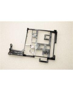 LG LM215WF3 Main Board Bracket MAZ634297