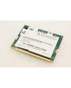 Advent eco PC WiFi Wireless Card WM3B2200BG