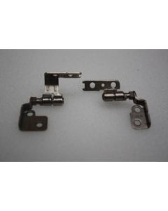 Advent 4211-C Set of Left Right Hinges