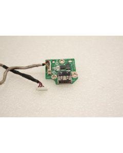 Dell Vostro 1700 USB Board Cable 3GGM2UB0006