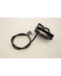 ACER Veriton M288 LED Power Button