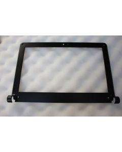 Advent 4213 LCD Screen Bezel 83GG10080-20 50GG10030-20