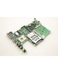 Compaq Evo N160 Motherboard 251368-001