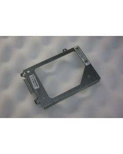 Advent 4213 HDD Hard Dive Caddy 40GG10022-10