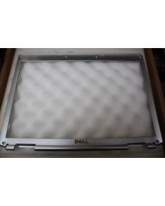 Dell Inspiron 1520 LCD Screen Bezel PM504 0PM504