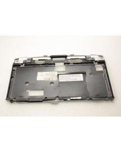 Toshiba Portege M100 Keyboard Support Trim 47T201233G71