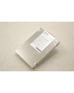 Toshiba Portege M100 HDD Hard Drive Caddy