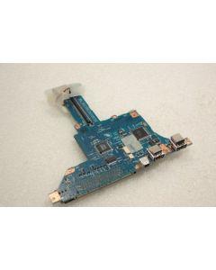Toshiba Portege M100 USB Ports Board
