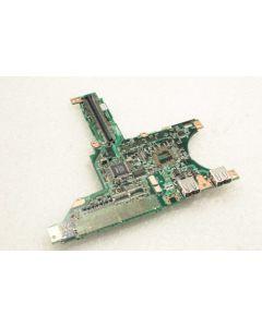 Toshiba Portege P4000 USB Ports Board