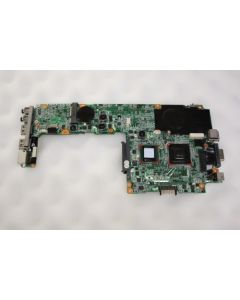 Advent 4213 Motherboard 92GG10000-C0