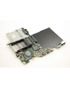 Toshiba Portege 4000 Motherboard FI2SY1 A5A000206