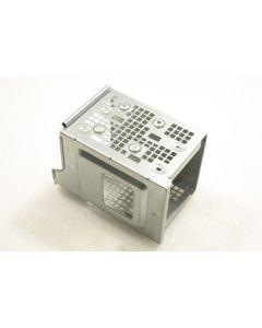 Gateway GM5074b HDD Hard Drive Caddy Bracket