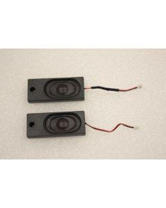 Fujitsu Siemens Lifebook C Series Speakers Set