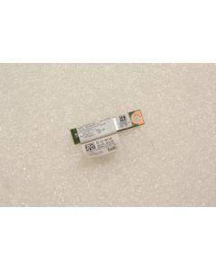 Lenovo ThinkPad W510 T410 Bluetooth Module Card 60Y3199