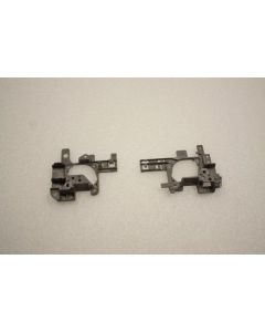 Sony VAIO VGN-NW Series Hinges Speakers Base Support Bracket Set
