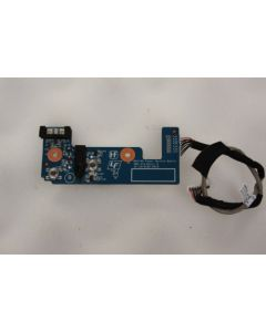 Sony Vaio VGC-LM Series Power Button Board SWX-274 1P-1075502-6010