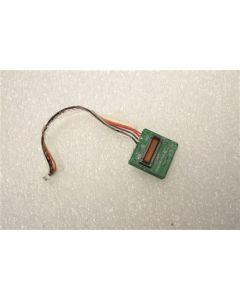 HP Compaq 6730b Fingerprint Board Cable 6050A2214401-FP/B-A02