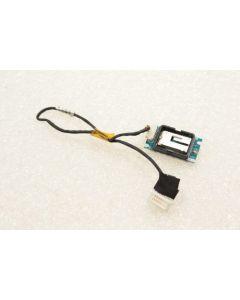 HP Pavilion dv3 Bluetooth Board Cable 397922-002