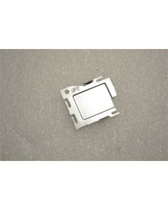 Dell Vostro 460 Metal Bracket Cover UP2