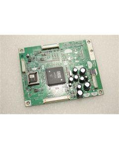 HP L1702 Main Board 6832136800-03
