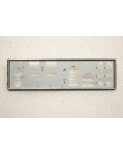Philips Freevents HEPC 7501/05 I/O Plate Shield