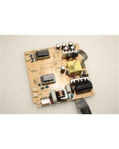 HP PE1244 PSU Power Supply Board Cable 715L1236-3-QDI