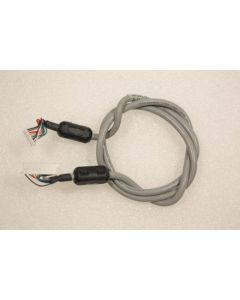 Elonex eXentia AV-IN Cable 22-10538-01