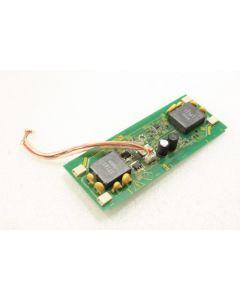 EIZO FlexScan L568 LCD Screen Inverter 05A25167D1